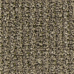 Citation Genuine Graphic Level Loop Carpet 12 Ft Wide