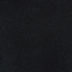 Citation Good Feeling Plush Carpet 12 Ft Wide