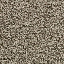 Citation At Home Frieze Carpet 12 Ft Wide