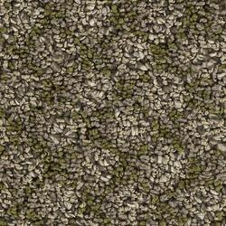 Citation Fancy Graphic Level Loop Carpet 12 Ft Wide