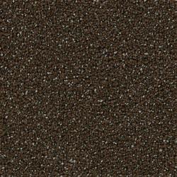 Citation Stimulate Plush Carpet 12 Ft Wide