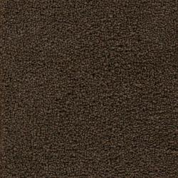 Citation Pride Textured Plush Carpet 12 Ft Wide