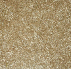 Citation River Falls Plush Carpet 12 Ft Wide
