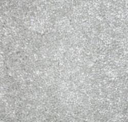 Citation River Falls Plush Carpet 15 Ft Wide
