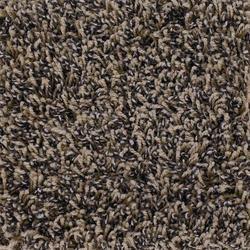 Citation Villa Frieze Carpet 12 Ft Wide