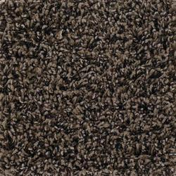 Citation Villa Frieze Carpet 12 Ft Wide