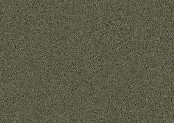 Citation Blanchard Frieze Carpet 12 Ft Wide