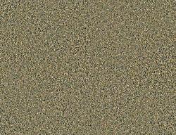 Citation Braxton Frieze Carpet 12 Ft Wide