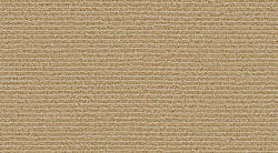 Citation Cochran Berber Carpet 12 Ft Wide
