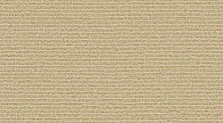 Citation Cochran Berber Carpet 15 Ft Wide