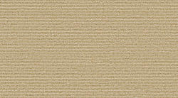 Citation Cochran Berber Carpet 12 Ft Wide