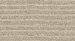 Citation Cochran Berber Carpet 15 Ft Wide