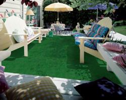 Citation Dominion Indoor/Outdoor Carpet 12 Ft Wide