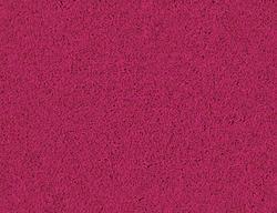 Citation Emma Frieze Carpet 12 Ft Wide