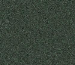 Citation Lovett Frieze Carpet 12 Ft Wide