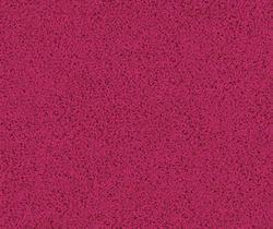 Citation Molly Frieze Carpet 12 Ft Wide