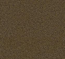 Citation Pebble Hill Frieze Carpet 12 Ft Wide