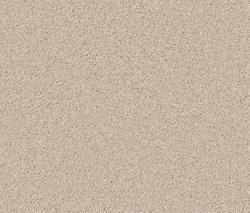 Citation Town Creek Frieze Carpet 12 Ft Wide