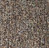 Citation Arrowhead Indoor/Outdoor Carpet 12 Ft Wide