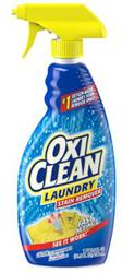 OxiClean® Laundry Stain Remover Spray 21.5oz
