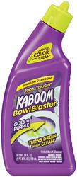Kaboom™ Liquid BowlBlaster™