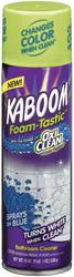 Kaboom™Foam-Tastic™