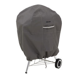 Ravenna Kettle Grill Cover