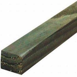 """2"""" x 2"""" x 8' AC2® Pressure Treated AG Pine Lumber"""