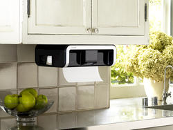 CLEANcut® Touchless Automatic Paper Towel Dispenser