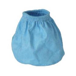 Vacmaster® Cloth Filter