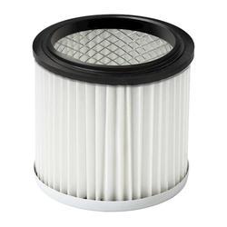 Cleva Ash Vacuum Cartridge Filter