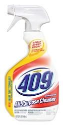 Formula 409 All-Purpose Cleaner - 32 oz.