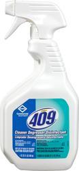 Formula 409 Cleaner Degreaser - 32 oz.