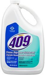 Formula 409 Cleaner Degreaser - 1 gal.