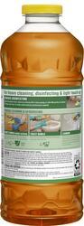 Pine-Sol Original Cleaner - 60 oz.
