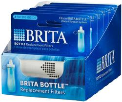 Brita Bottle™ Replacement Filters - 2 ct.