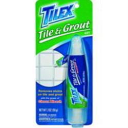 Tilex Tile and Grout Pen