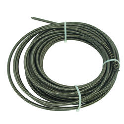 "1/4"" x 50' Replacement Cable"
