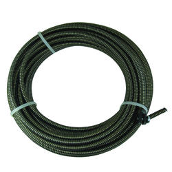 "5/16"" x 50' Replacement Cable"
