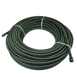 "3/8"" x 100' Replacement Cable"