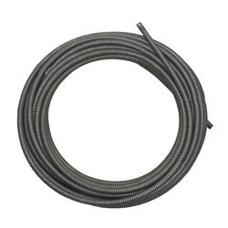 "3/4"" x 100' Replacement Cable"