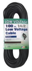 Coleman Cable 100' 14-2 Outdoor Landscape Cable