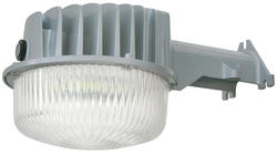 Patriot Lighting LED Dusk to Dawn Area Light