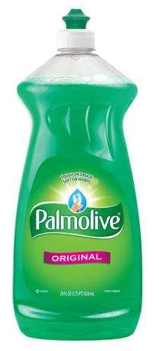 Palmolive Original Dish Soap - 28 oz. at Menards®