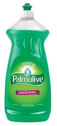 Palmolive Original Dish Soap - 28 oz.