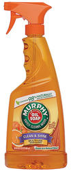 Murphy Oil Soap - 22 oz.