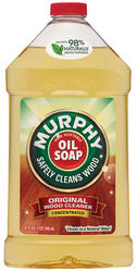 Murphy Oil Soap - 32 oz.