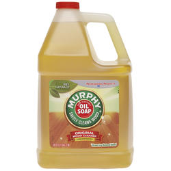 Murphy Oil Soap - 1 gal.
