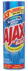 Ajax Powder Cleanser with Bleach - 28 oz.