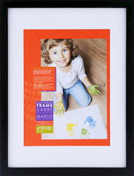 "Pinnacle Snap 12"" x 16"" Art Storage Picture Frame"